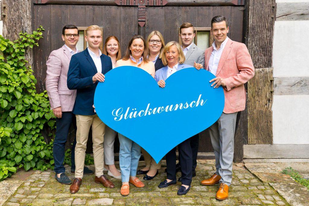 Team Am Buschkamp