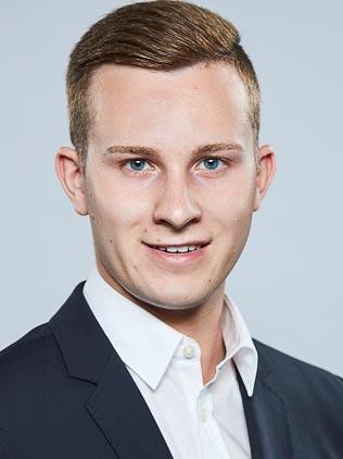 Nils Titgemeyer