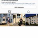 Am Buschkamp Instagram