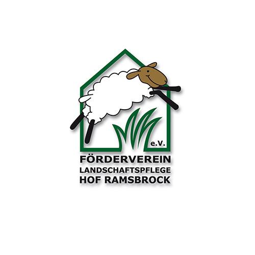 Logo Hof Ramsbrock