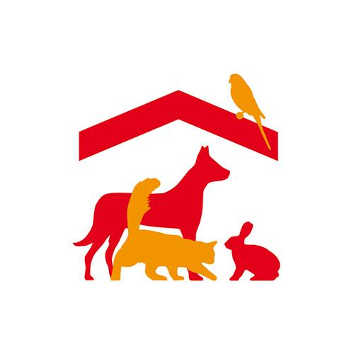 Logo Tierschutzverein