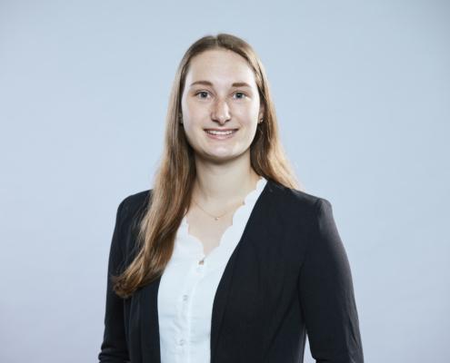 Celina Marie Gicevic